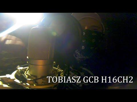Tobiasz GCB #Hot16Challenge2 (prod. Gherah)