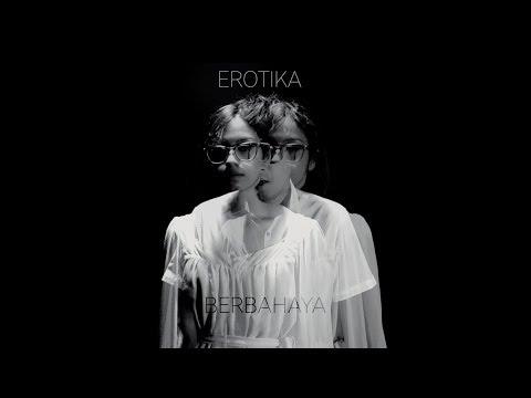 Download  Goodnight Electric - Erotika    Gratis, download lagu terbaru