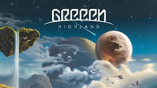 GReeeN - Highland Release Show (Live im Posthof)