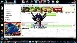 Mortal Kombat X на pc установка  пиратка