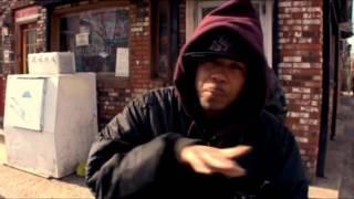 ((( New Version HD))))Mick Knoxx -PoP my gun