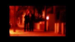 AULLIDOS EN PLAZA LAFONE - Capítulo de la primera temporada de Voces Anónimas con Guillermo Lockhart