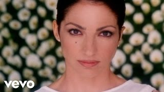 Gloria Estefan - I'M NOT GIVING YOU UP