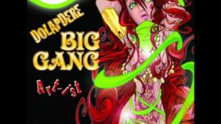 Dolapdere Big Gang - Life Is Life
