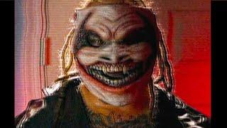 Bray Wyatt Firefly Fun House All Episodes 1-5