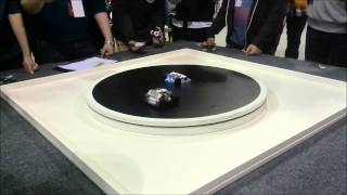 20150213MiniSumoRobot final
