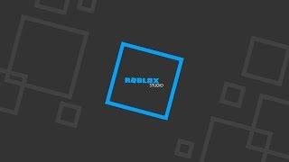 Building | Roblox Studio