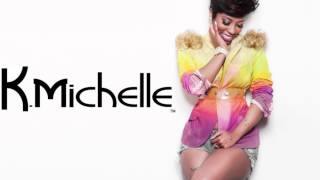 Watch K Michelle Irrelevant video