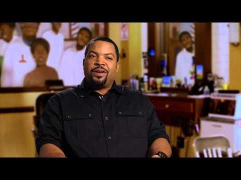 Ice Cube doppiato in italiano (by Skioffi)