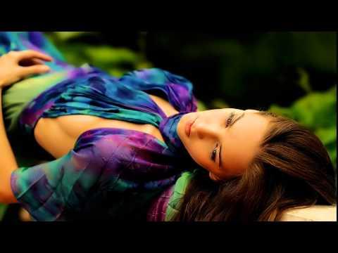 PJ Harvey : Teclo mp3