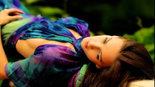 PJ Harvey : Teclo