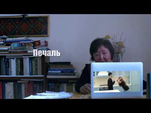 Rauf Faik - я люблю тебя (Official Video) Реакция Профессора