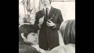 Jacek Fedorowicz - Kolega Kierownik - Wykład dla zwierzostanu