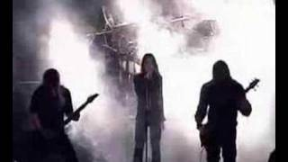 Darkwell - TSC II The Salvation Live