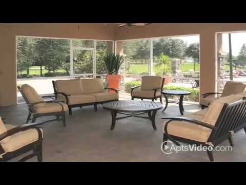 ForRent.com Colonial Grand at Lakewood Ranch Apartments ...