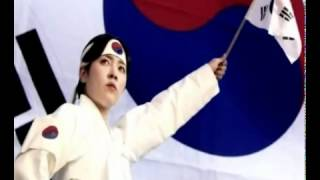 [불나비]아름다운 대한민국_곡 불나비