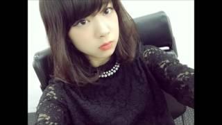 1ami9LIVE! EXTRA さんみゅ~新原聖生×大阪☆春夏秋冬MAINA アコースティ...