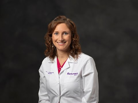 Lindsay Bridgewater, DO, OB/GYN, Medical Group - Women's Health