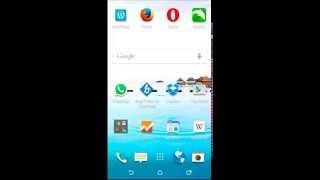Error -101 de Play Store, Guía para arreglar en Android