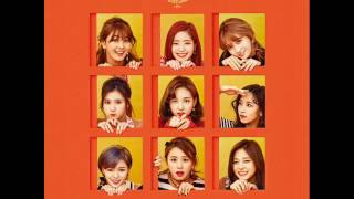 twice 트와이스   knock knock mp3 audio