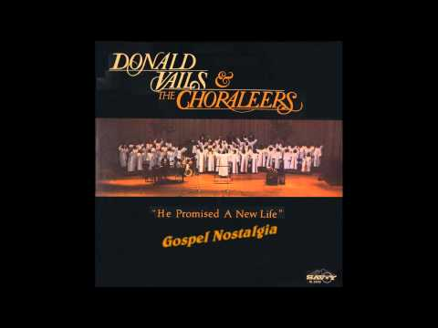 """Rejoice"" (1984) Donald Vails Choraleers"