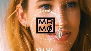 Sarah Close - You Say (MrMo Remix)