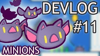 Android Game | Super Cat Tales 2 - DevLog #11