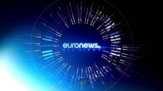 Euronews: All Views Video