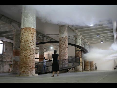 Transsolar | KlimaEngineering High Comfort Low Impact | Studio-X Istanbul