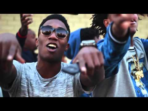 Fredo Bang X Issue X Gee Money X Kevin F. - Easy (