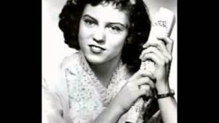 Myrna Lorrie - I