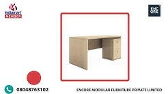 Office Tables and Modular Workstation Manufacturer