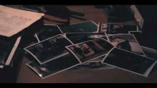 "BLACK COST - OST ""ОБРАТНАЯ СТОРОНА"""
