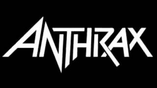 ANTHRAX - FIGHT