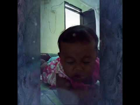 Bayi genit #viral #bayigenit #lucu #funny #cerdas