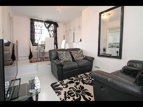 1 Bedroom Apartment For Rent, Rochester High Street