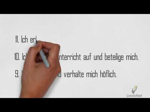 Ausbildung Heilpraktiker für Psychotherapie - Konzept von YouTube · Dauer:  24 Minuten 58 Sekunden