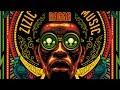 Ragga Mix 2019 & Reggae Dancehall