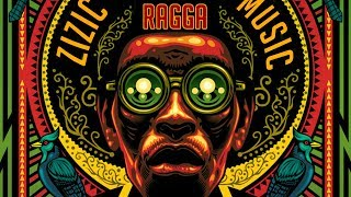 Ragga Mix 2019 & Reggae Dancehall