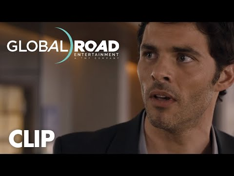 """The Loft 