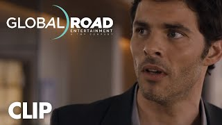 "The Loft | ""Someone's Trying To Frame Us"" Clip 
