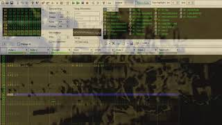 Post Malone - rockstar ft. 21 Savage | 8-Bit Famitracker Cover