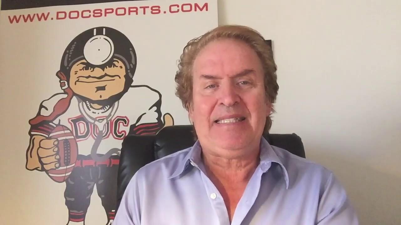 doc sports betting