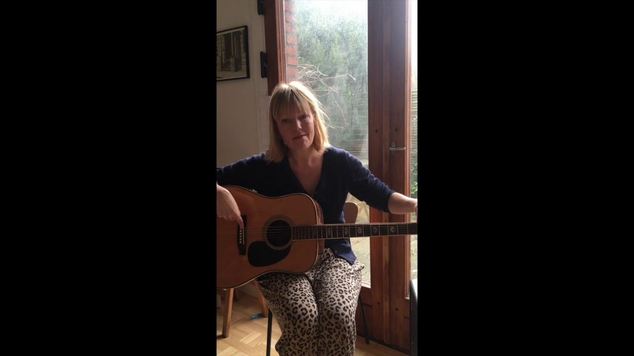 Spil Smarts hjemmemusiktime  - Guitaren, dens historie og brug
