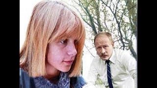 8 ЛУЧШИХ РОЛЕЙ актрисы Веры Глаголевой