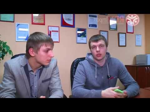 Кредитное решение или развод по Московски : вам одобрено