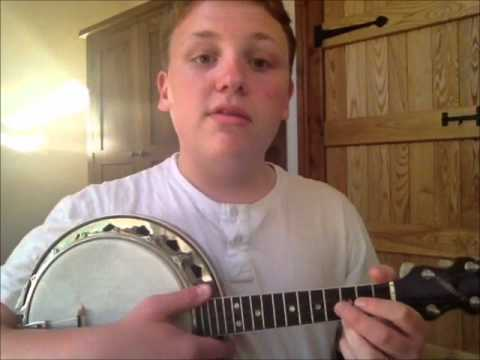 How to Play the Ukulele Like George Formby