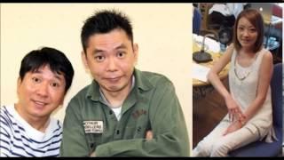 小学時代に宝塚歌劇団に魅了された女医の西川史子が宝塚を徹底調査して...