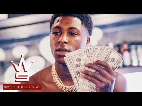 Download NBA YoungBoy F.A.N Ft BooGotti (WSHH EXCLUSIVE) Music Video