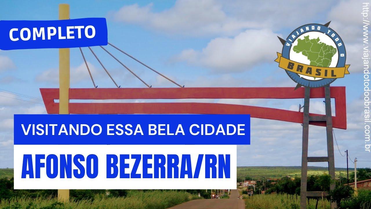 Afonso Bezerra Rio Grande do Norte fonte: i.ytimg.com
